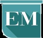 EM Soluciones Jurídicas